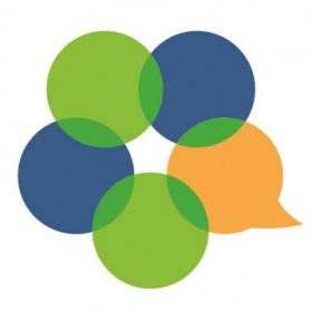 Profile picture of OECD