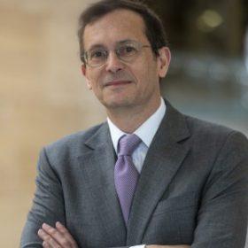 Profile picture of François Gautier