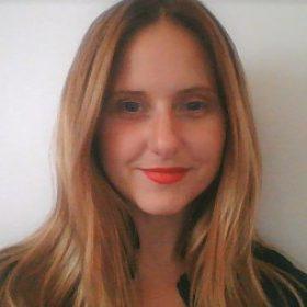 Profile picture of Lisa Kilduff